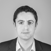 Igor Gilitschenski