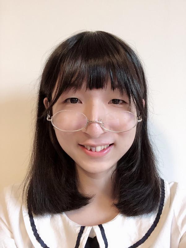 Xinshuo Weng